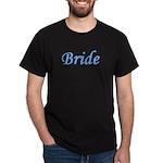 Bride Dark T-Shirt