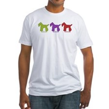Terrier Wear Shirt