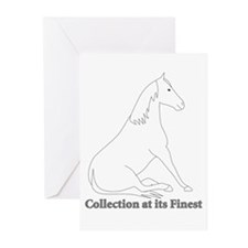 Collection at its Finest Greeting Cards (Package o