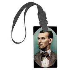 16X20-Small-Poster-JWJ Luggage Tag