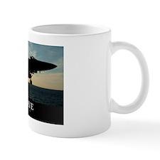 , Small Mug