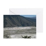 Cute Scenic sights Greeting Cards (Pk of 10)