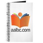 AALBC.com Journal