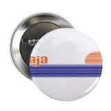 "Funny Cortez 2.25"" Button (10 pack)"