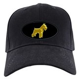 Baseball Cap gold giant find this on other items!