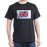 Cool English football T-Shirt