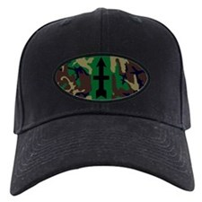 32nd Infantry Brigade Baseball Hat 3