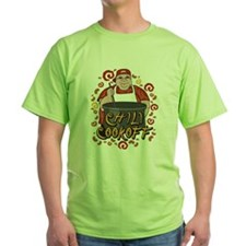 Chili Cookoff T-Shirt