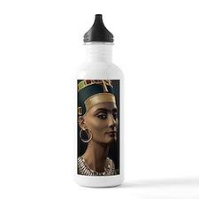 23X35-LG-Poster-Nefert Water Bottle