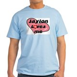 jaylon loves me T-Shirt