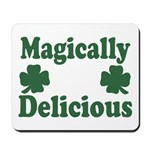 Magically Delicious Mousepad