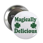 Magically Delicious Button