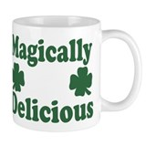 Magically Delicious Coffee Mug
