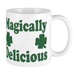 Magically Delicious Mug