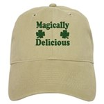 Magically Delicious Cap