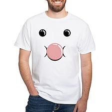 FaceBubble Shirt