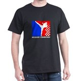Buy Crocop T-Shirt