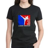 Buy Crocop Tee