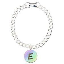 Cute Colorful bright cheerful Bracelet