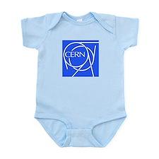CERN Infant Bodysuit