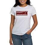 If your catholic..... Women's T-Shirt