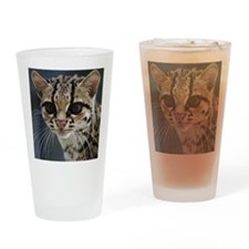 Margay Julian Drinking Glass