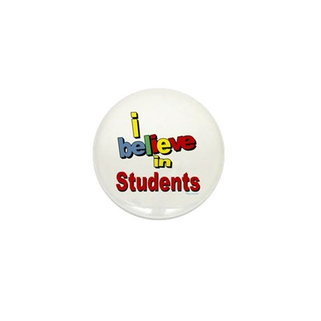 ... teachers Mini Button (10 pack)