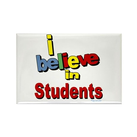 ... teachers Rectangle Magnet (10 pack)