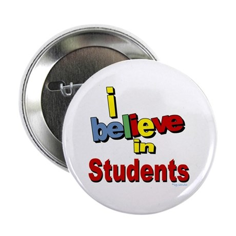 "... teachers 2.25"" Button (10 pack)"
