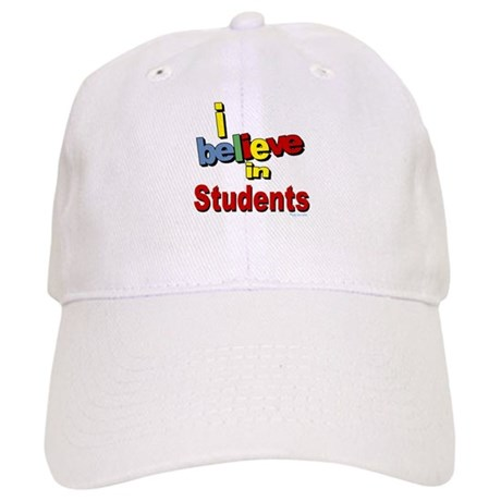 ... teachers Cap
