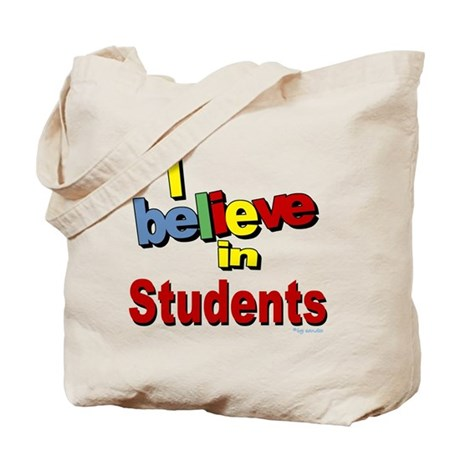 ... teachers Tote Bag