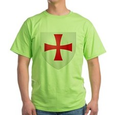 Cute Crusade T-Shirt