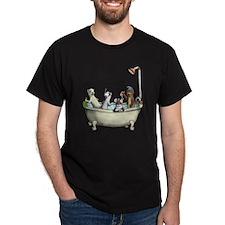 Rub a Dub Tub T-Shirt
