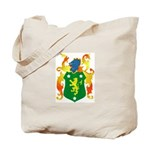 Tote Bag..for the beach!