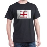 Unique British T-Shirt