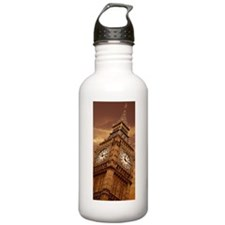 ENGLAND Water Bottle