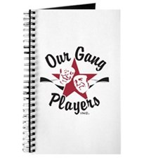 Our Gang Journal