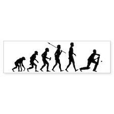 Cricket2 Stickers