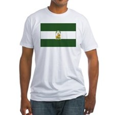 Andalusia Shirt