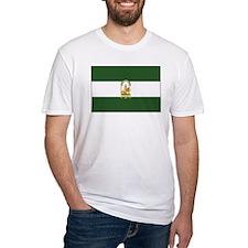 Andalusia Shirt