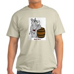 Rhino Wino Light T-Shirt