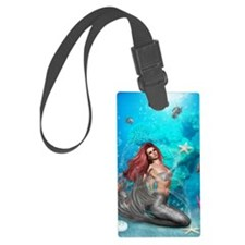 mm_23x35_print Luggage Tag