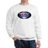 Cool Totally triumph Sweatshirt