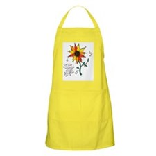 Be the Sunshine in Life Apron