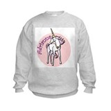 Adrianna Unicorn Jumpers