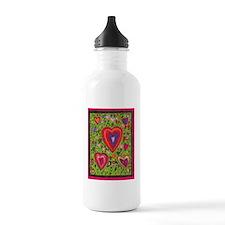 2012_03_13 scans 04 Water Bottle