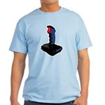 1980's Joystick Light T-Shirt
