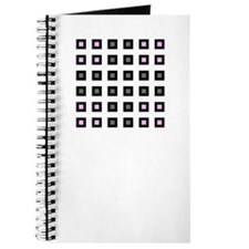 Mackintosh Notebooks Journal