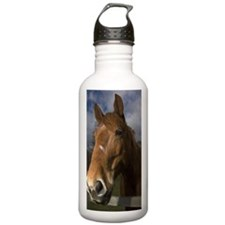 Critically endangered  Water Bottle
