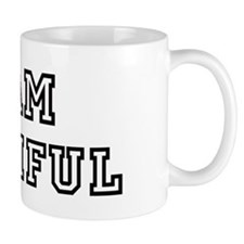 Team MIRTHFUL Mug